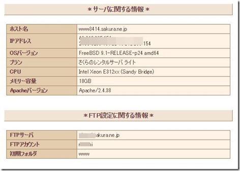 sakurajyouho150410